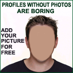 Image recommending members add Nickelback Passions profile photos